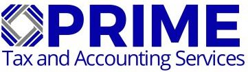 Prime Tax and Accounting Services